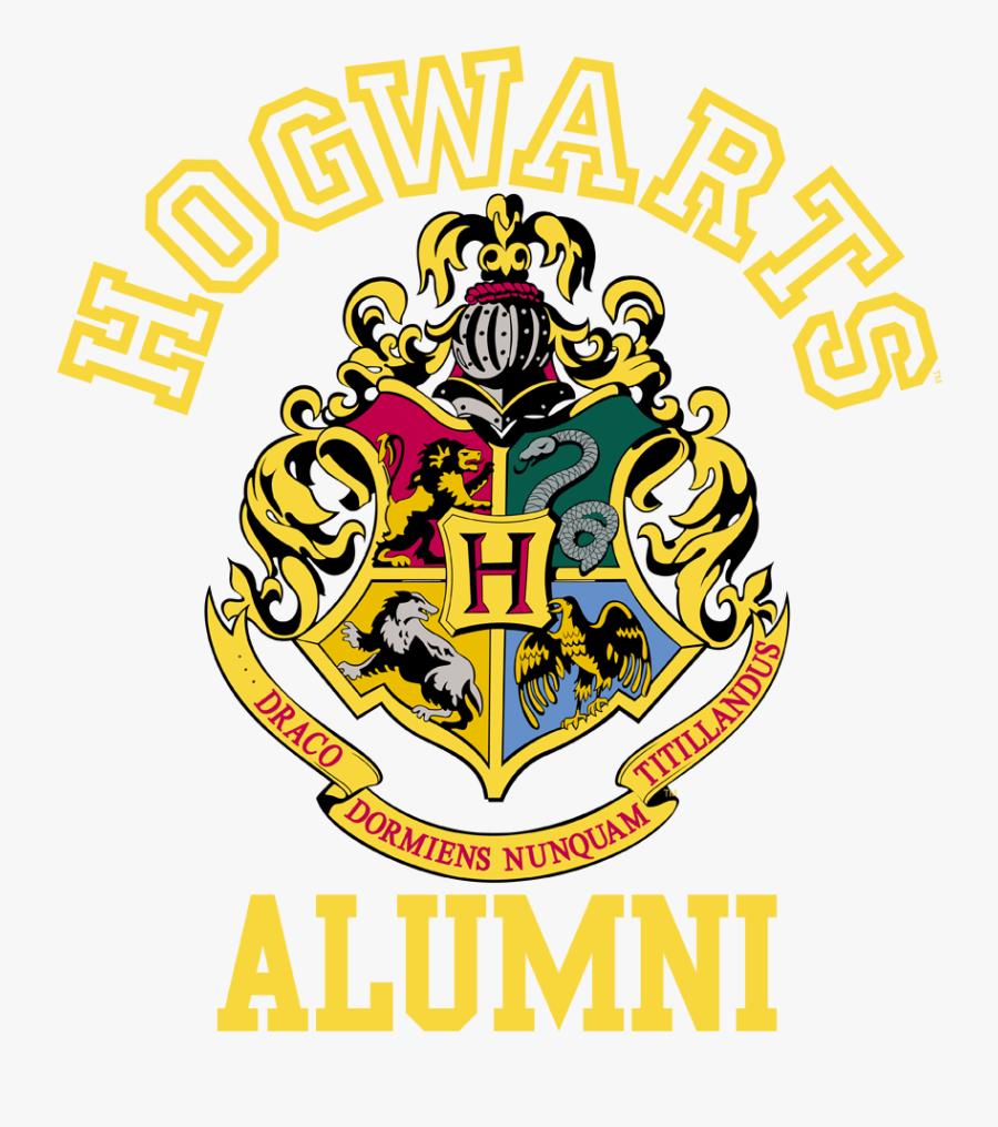 Hd Product Image Alt - Hogwarts Harry Potter Wappen, Transparent Clipart