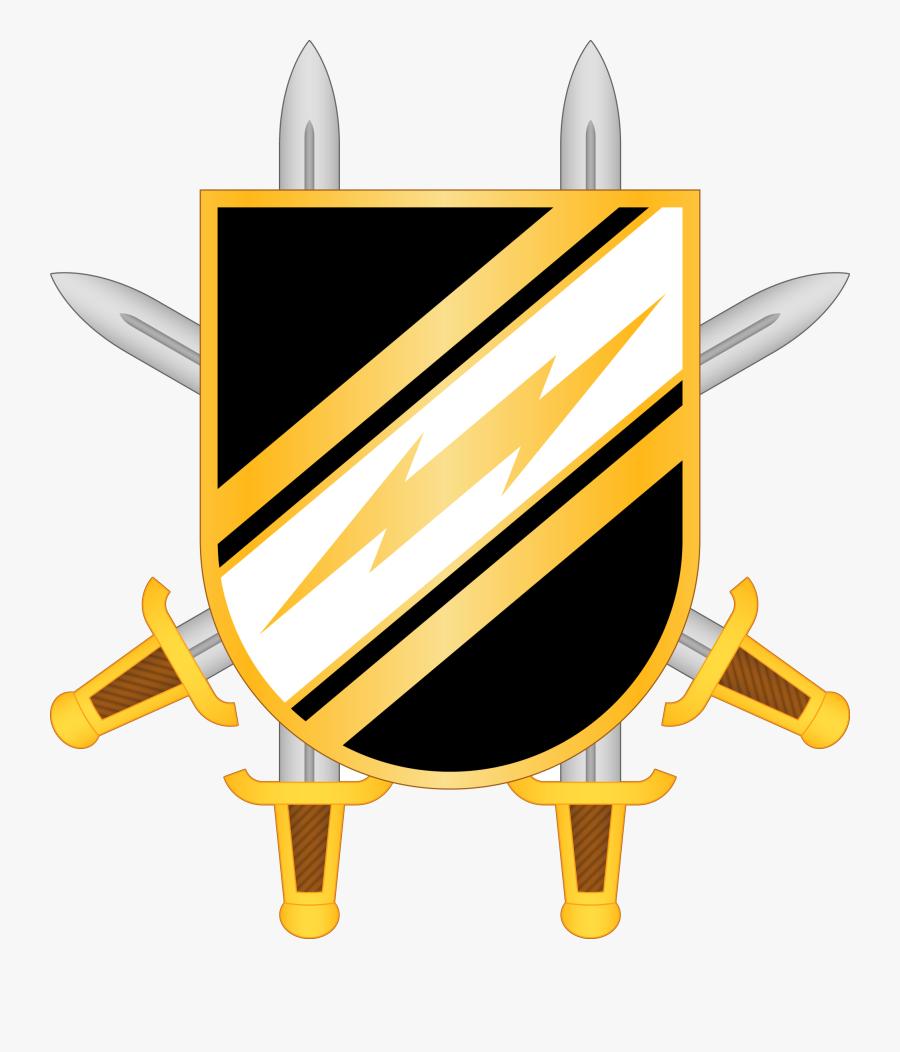 Transparent Joint Clipart - Navy Communications Unit Logo, Transparent Clipart