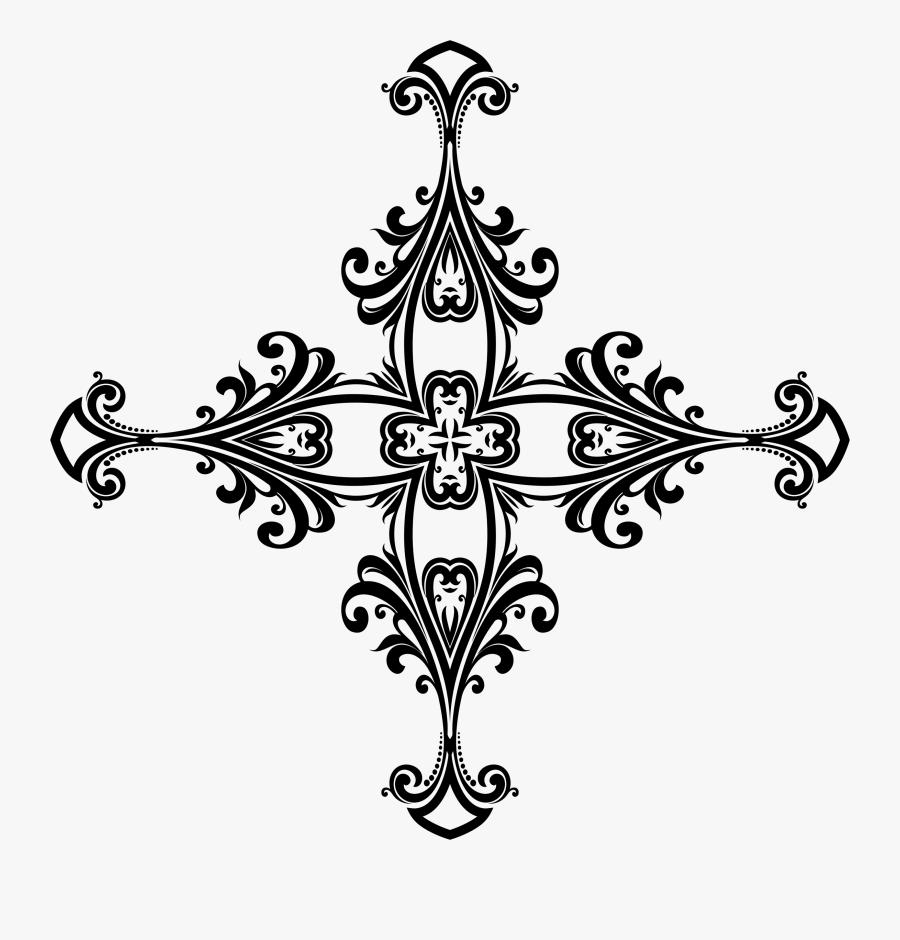 Line Art,symmetry,visual Arts - Clip Art, Transparent Clipart