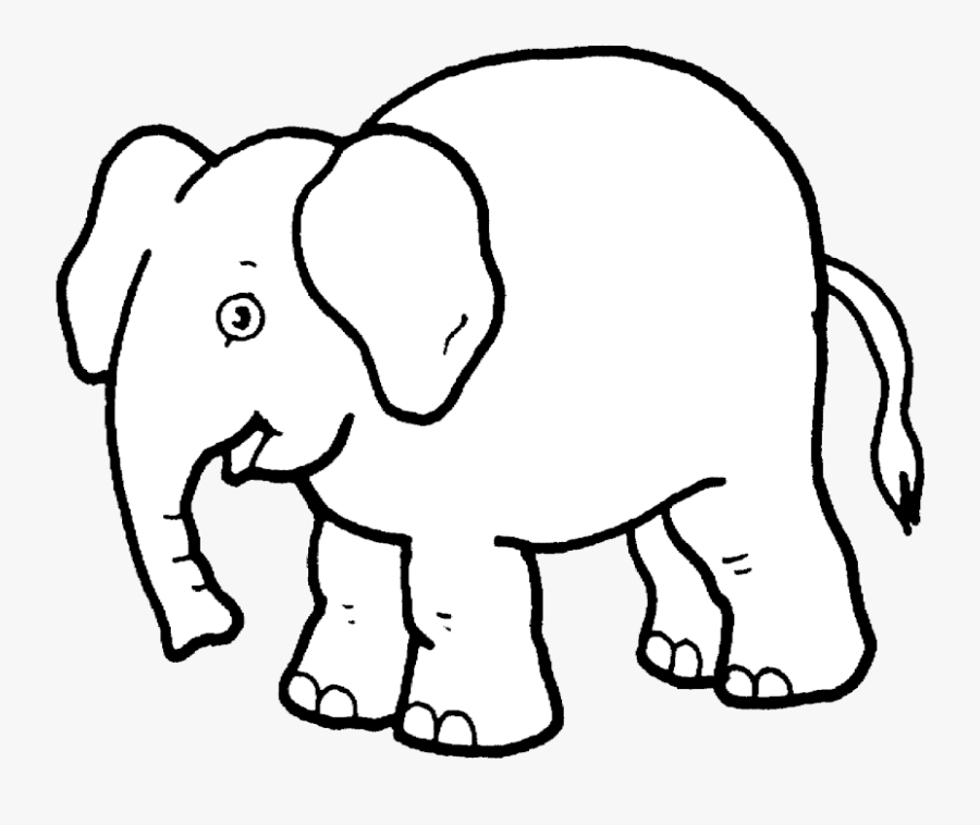 Elephant Cute Clipart Black And White Transparent Png Gajah Black And White Free Transparent Clipart Clipartkey All png & cliparts images on nicepng are best quality. elephant cute clipart black and white