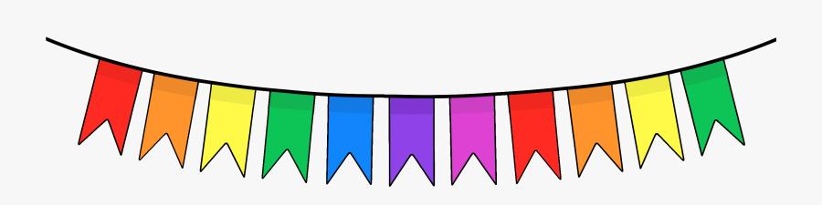 Fourth Grade Clip Art , Free Transparent Clipart - ClipartKey