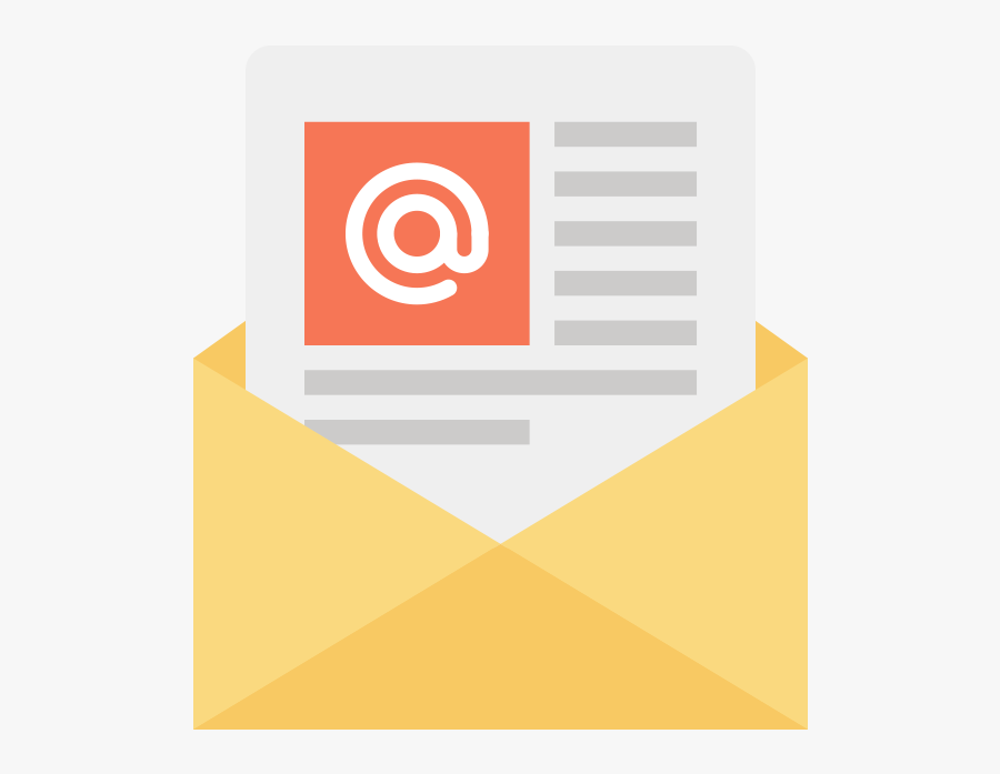 Engine Google App Kintone Suite Email Clipart - Email Marketing Circle Icon, Transparent Clipart