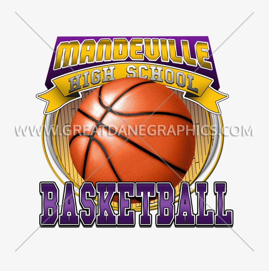 Basketball Floor Template Streetball Free Transparent Clipart