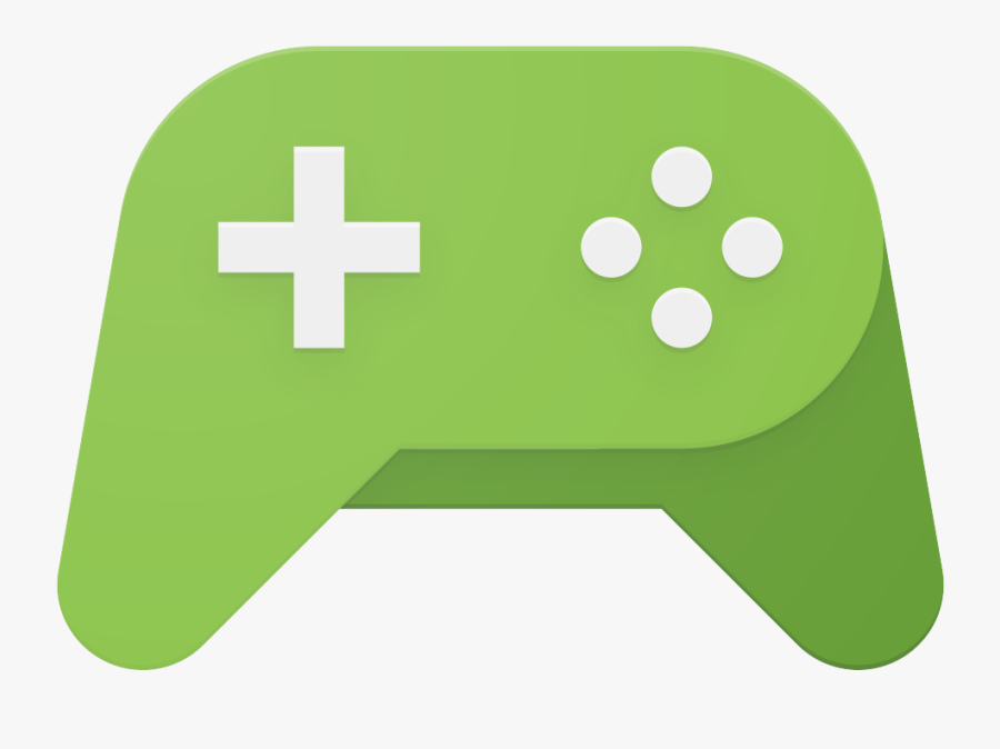 Android Developers Blog - Google Play Games Png, Transparent Clipart