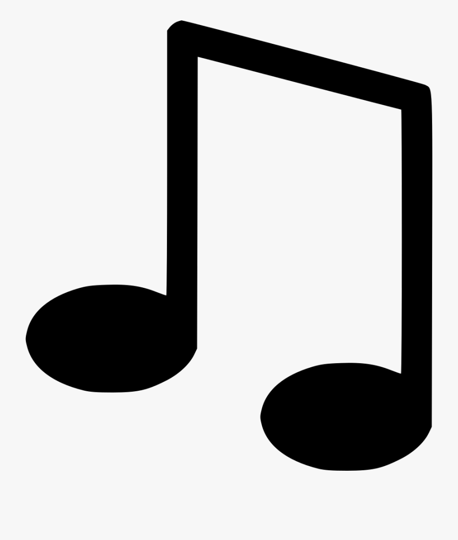 Chord, Key, Melody, Music, Note, Song, Sound Icon - Song Icon Png, Transparent Clipart