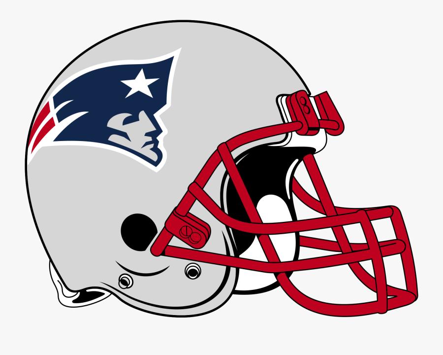 New England Patriots Logo Png Image - New England Patriots Logo, Transparent Clipart