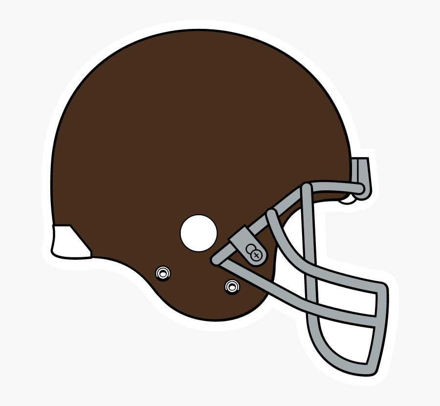 redskins helmet coloring page – lifewiththepeppers.com | 830x900