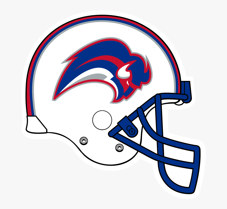 Worst Sports Logos Ever Green Bay Packers Helmet Clipart Free Transparent Clipart Clipartkey