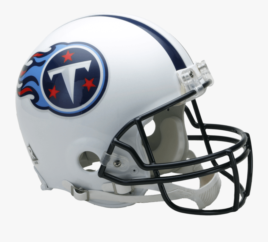 Football Helmet Clipart Tennessee - Pink Football Helmet Clipart, Transparent Clipart