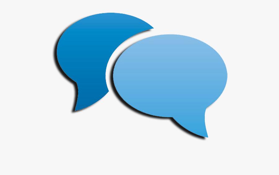 Csd Security Testimonial - Testimonial Clip Art, Transparent Clipart