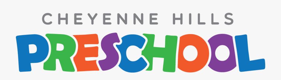 Preschool Clipart Logo - Graphic Design, Transparent Clipart