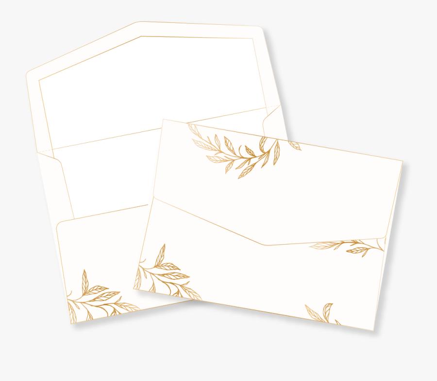 Paper Clipart , Png Download - Paper, Transparent Clipart