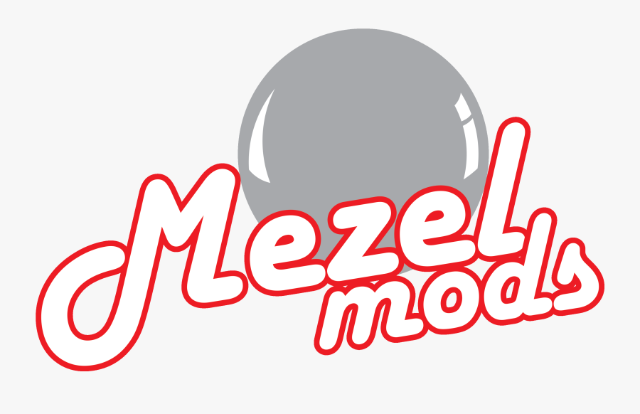 Clip Art Stock V Alligator Clips Mezel Mods Help Center - Mezel Mods, Transparent Clipart