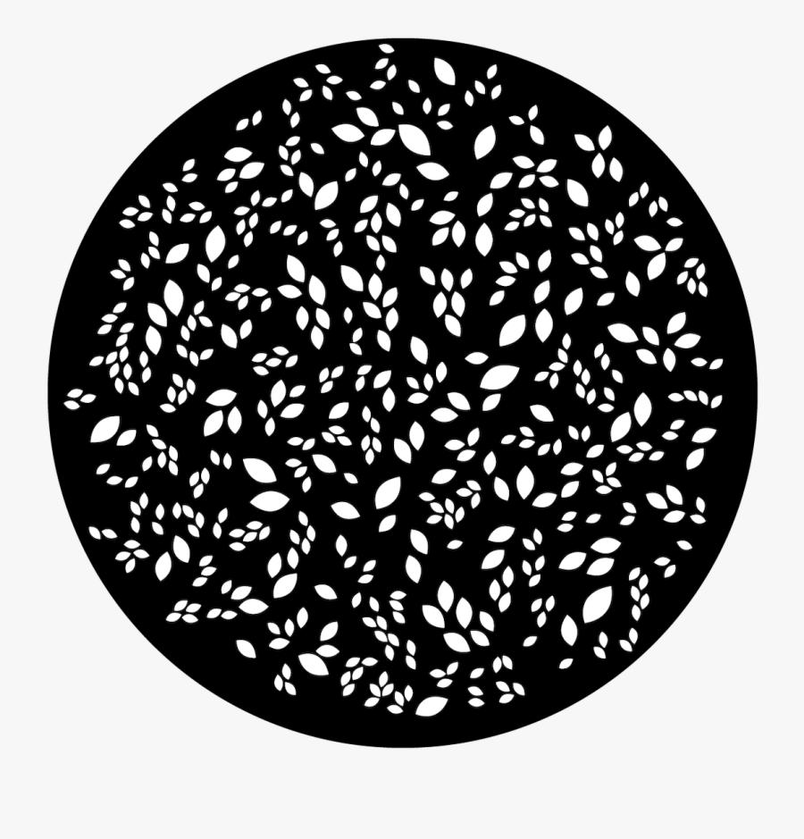S9 - Circle, Transparent Clipart