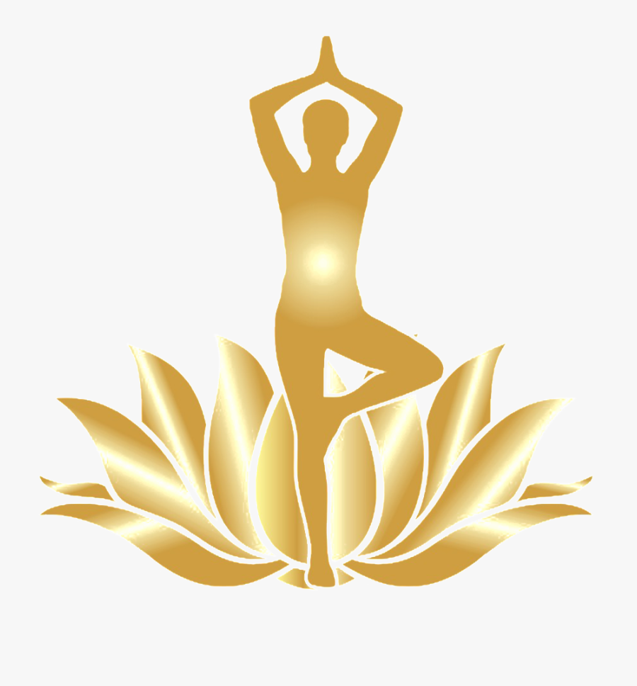 Transparent Om Clipart - Om Shanti Om Yoga, Transparent Clipart