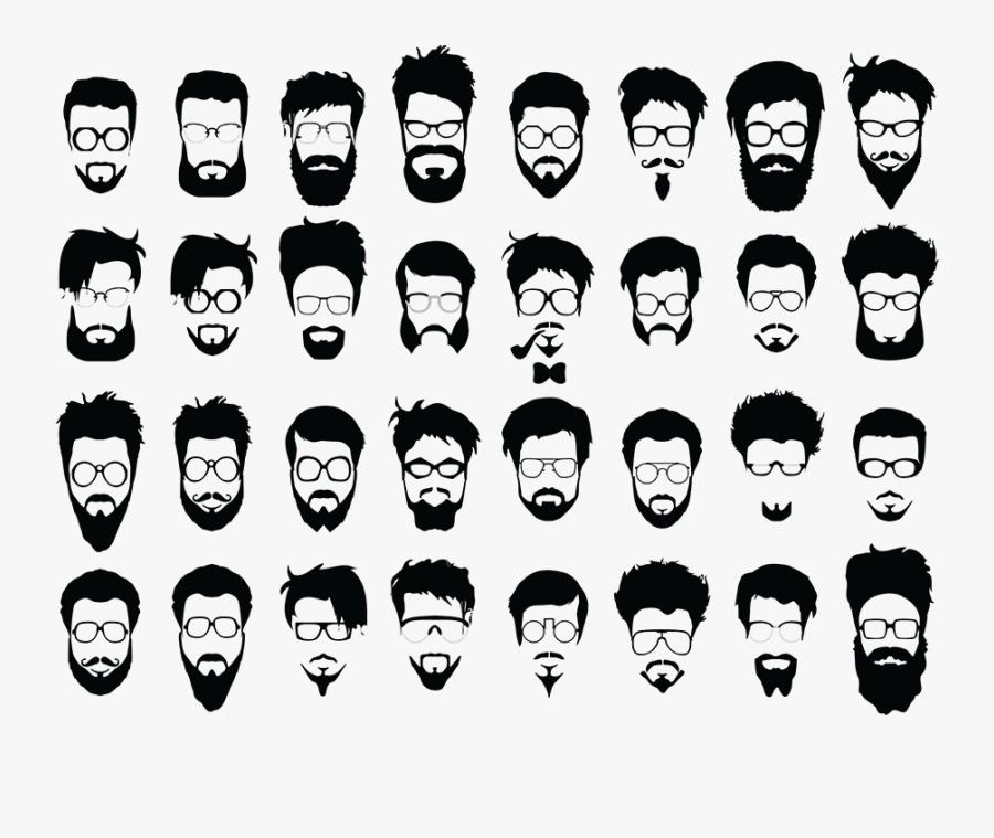Amazing Transparent Mustache Transparent Png Goatee Beard Styles Free Schematic Wiring Diagrams Amerangerunnerswayorg