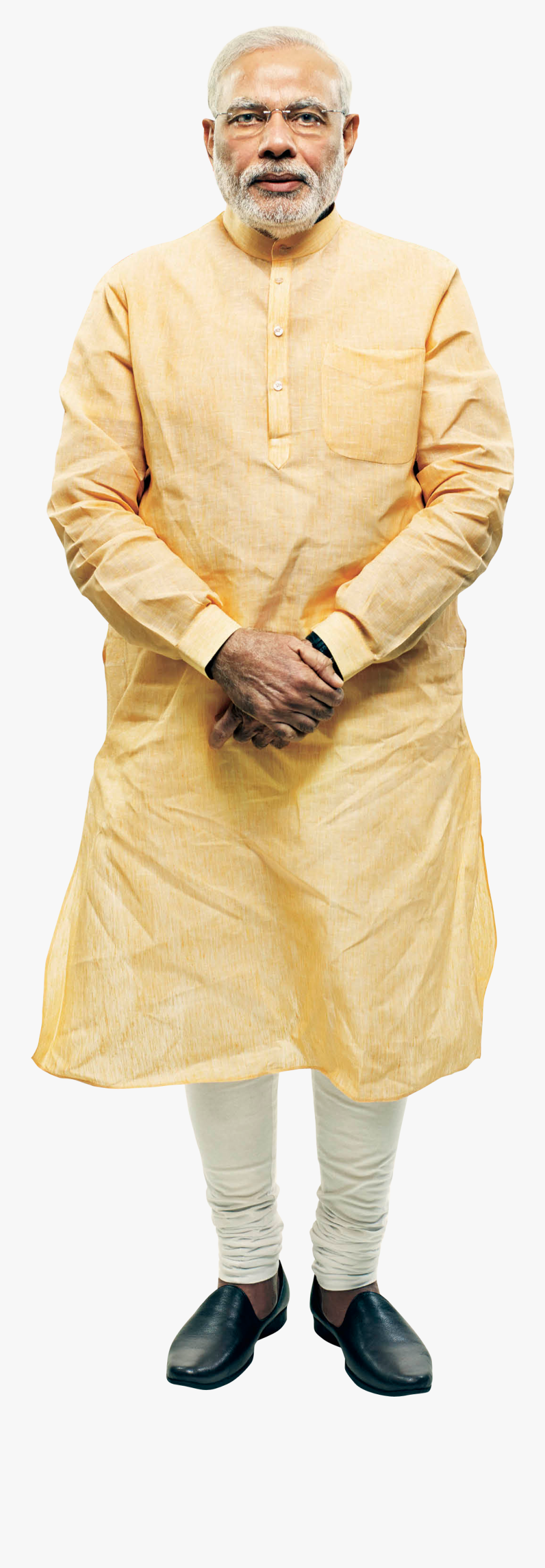 Narendra Modi Png Photos - Time Magazine Covers Modi, Transparent Clipart