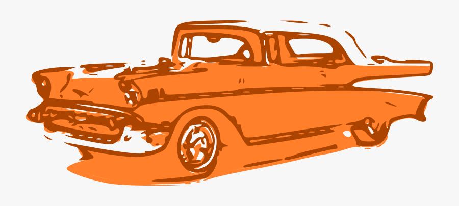 Classic Car Jpg Carro Desenho Png Free Transparent Clipart