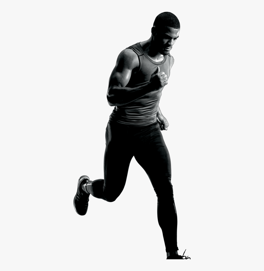 Download Fitness Png Png Images Black Man Fitness Png Free Transparent Clipart Clipartkey