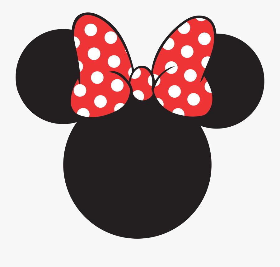 Minnie Mouse Mickey Mouse Donald Duck Clip Art - Disney's Fairy Tale Weddings & Honeymoons, Transparent Clipart
