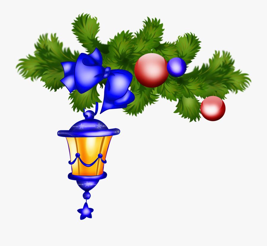 B193943e1b76 Clipart , Png Download - Днем Рождения Деда Мороза, Transparent Clipart