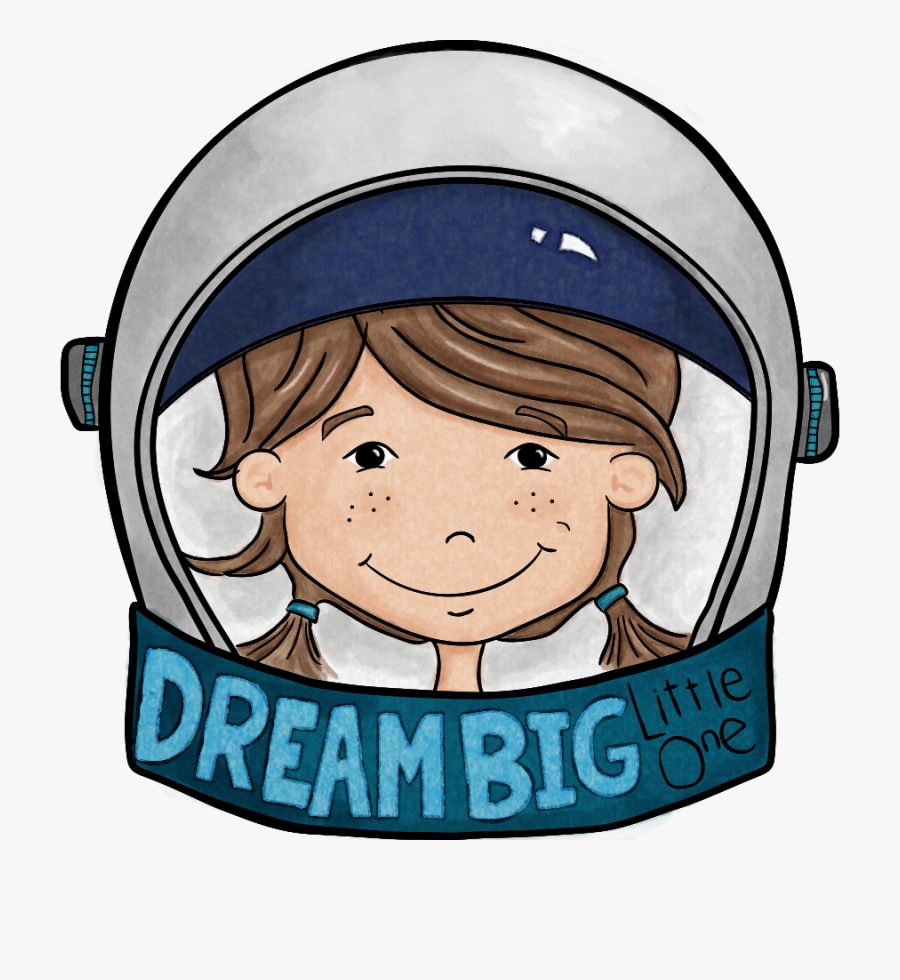 Drama Clipart Dramatic Play Center - My Big Dream Preschool Clipart, Transparent Clipart