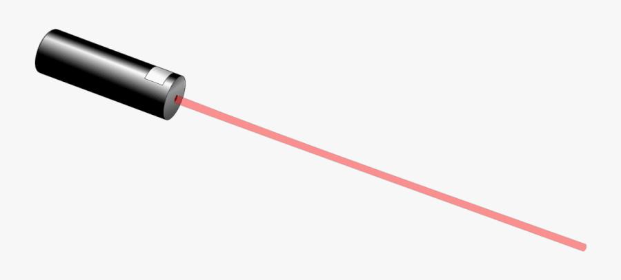Laser - Laser Clipart, Transparent Clipart