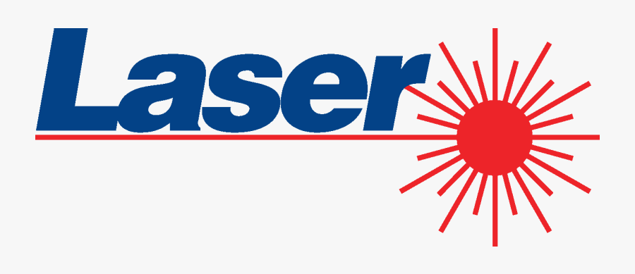 Laser Logo [sailing] Png - Logo Laser Sailing Png, Transparent Clipart