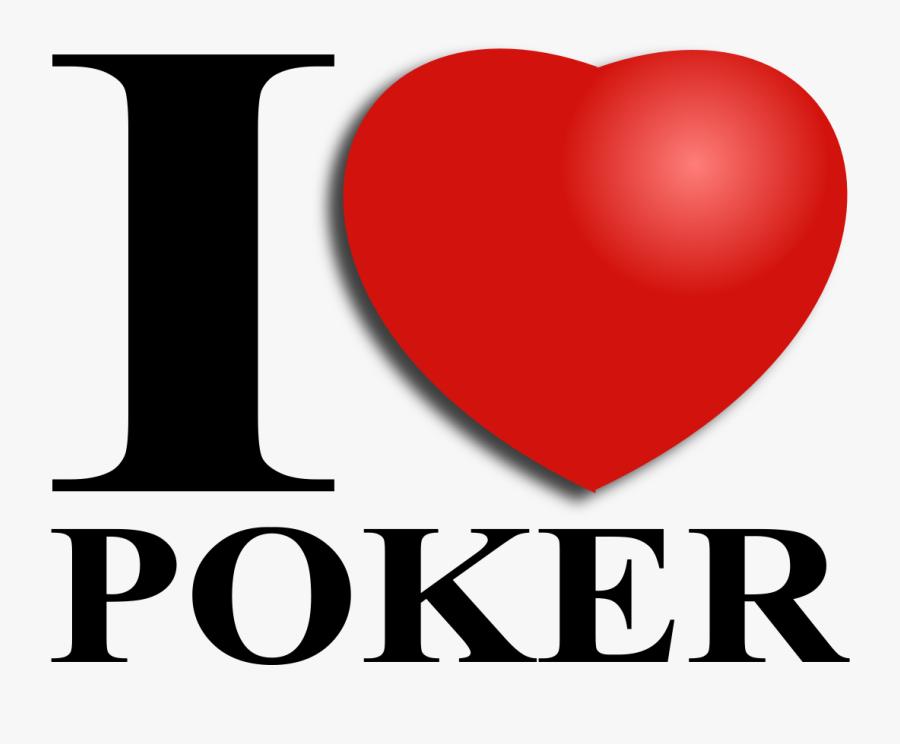Whobets Poker Room Free Poker Free Poker Games Poker Pokerace99 Free Transparent Clipart Clipartkey