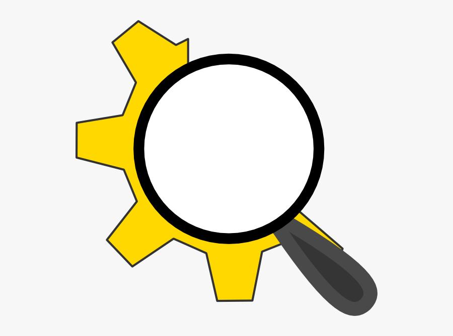 Search Clipart, Transparent Clipart