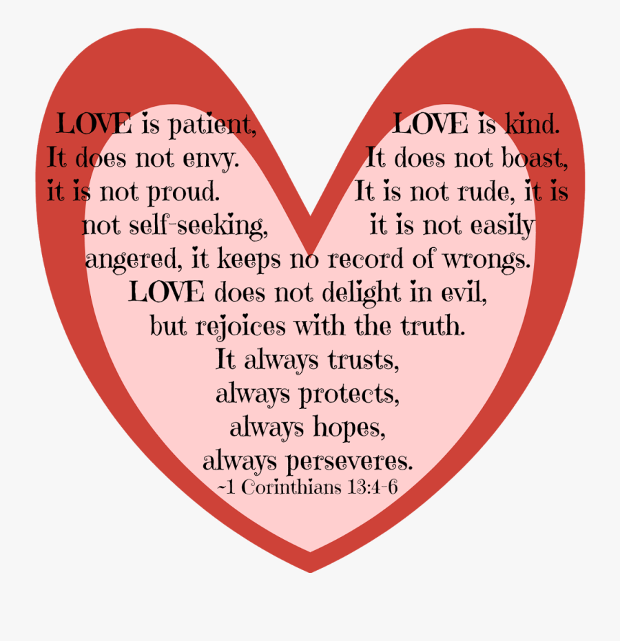 Clip Art Happy St Valentines Day - Quotes For San Valentines Day, Transparent Clipart