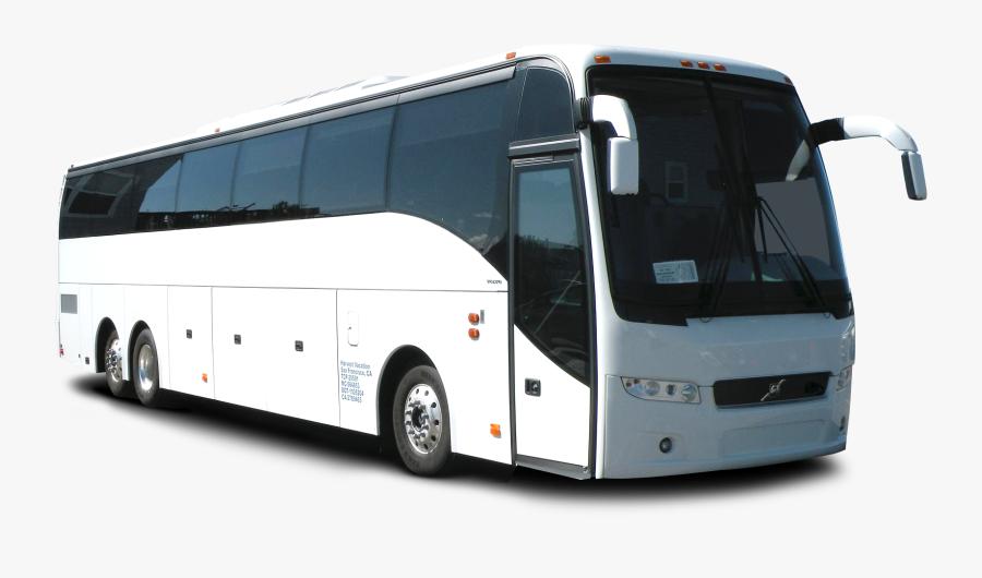 Land Of Transport,tour Bus Service,bus,motor Vehicle,car,public - Bus Transparent, Transparent Clipart