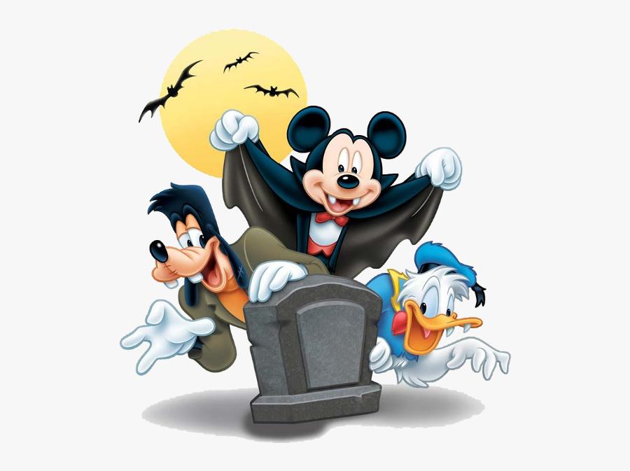 Disney Halloween Wallpaper Iphone Free Transparent Clipart Clipartkey