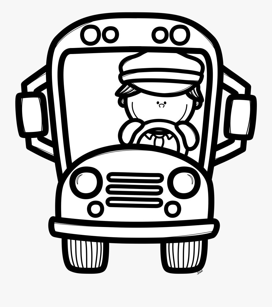 Driver Clipart Coloring Kirmizi Renk Boyama Sayfalari Free