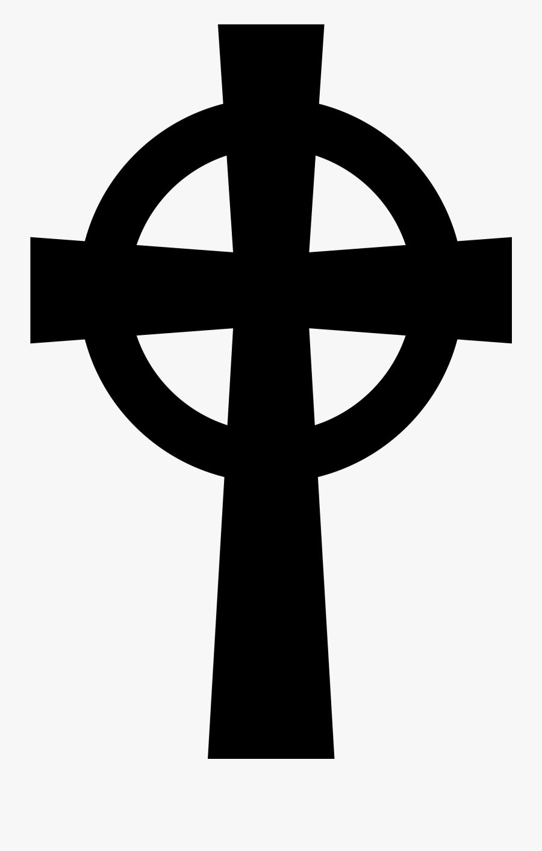File Usva Emb Svg - Roman Catholic Christianity Symbol, Transparent Clipart