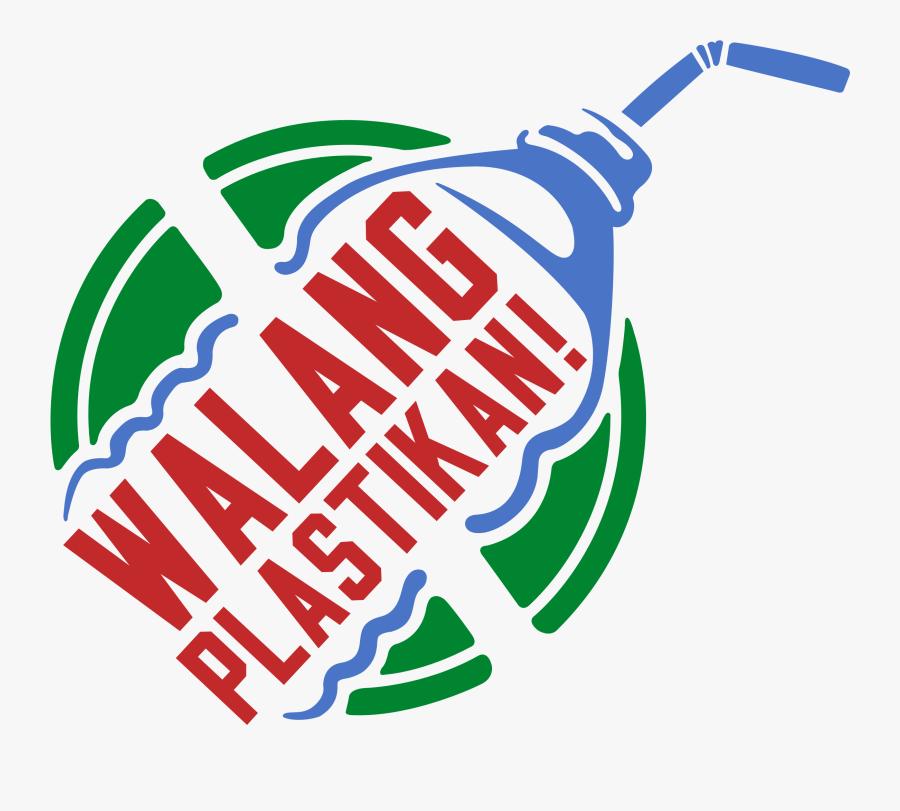 Pollution Clipart Plastic Bag - Graphic Design, Transparent Clipart
