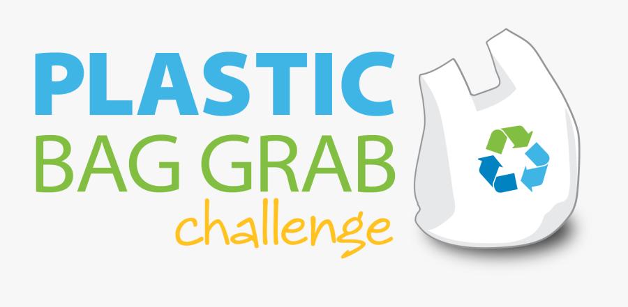 Plastic Bag Grab 2019, Transparent Clipart
