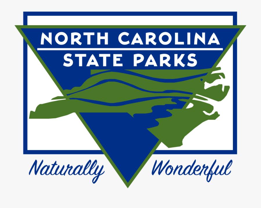 Hiking Trails In North Carolina - Graphic Design, Transparent Clipart