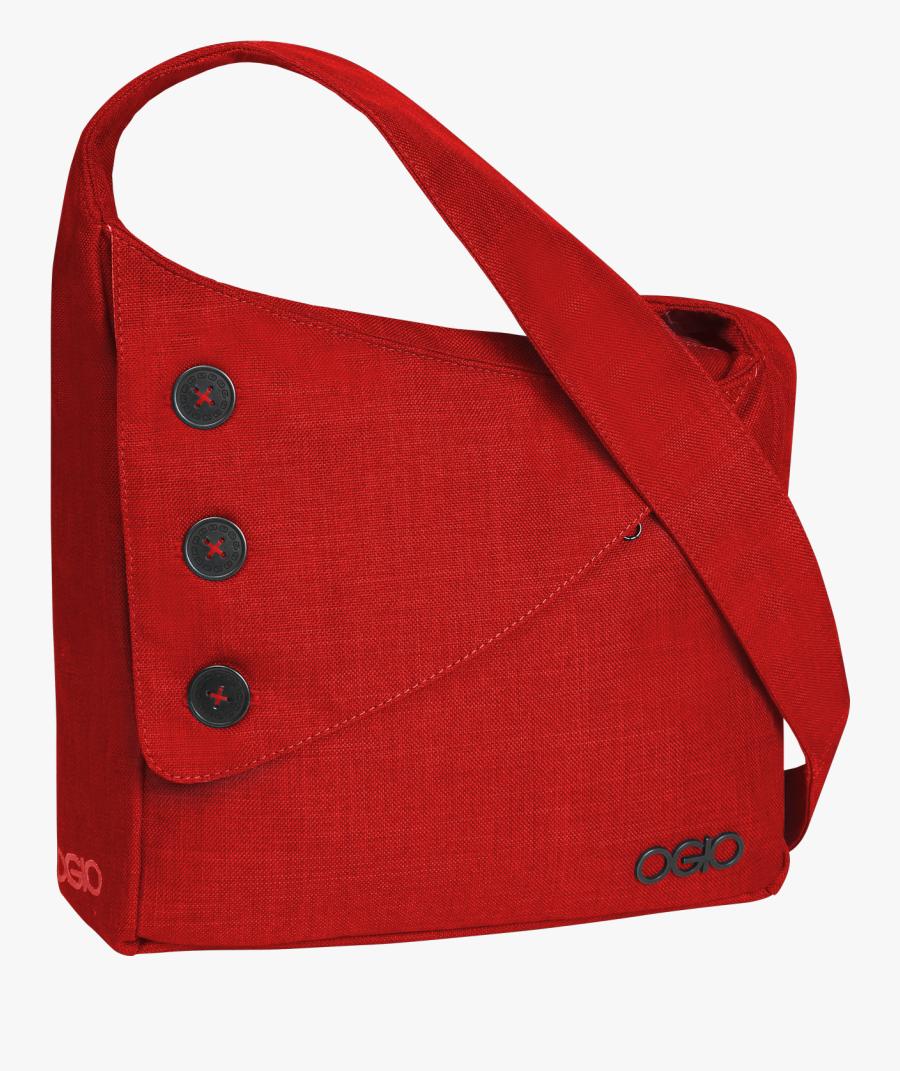 Women Bag Clipart Transparent Background - Bags Png, Transparent Clipart