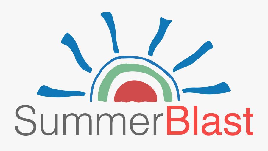 White Cross School › Summer Library Reading Programs, Transparent Clipart