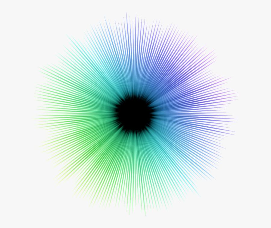Black Hole Png Png, Transparent Clipart