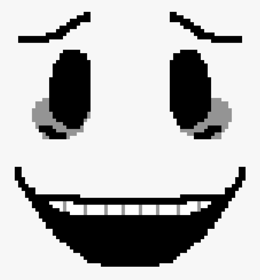 69 The Number Not Transparent Roblox Flowey Drawing Roblox User For Free Download Smiley Free Transparent Clipart Clipartkey