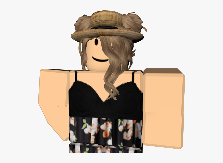Free Roblox Clip Art With No Background Clipartkey Transparent Roblox Gfx Png Roblox Person Transparent Background Free Transparent Clipart Clipartkey