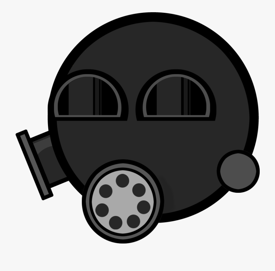 The Ultimute Smiley Collection - Team Fortress 2 Emoji, Transparent Clipart