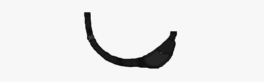 Roblox Uniform Templates Album Free Transparent Clipart Clipartkey