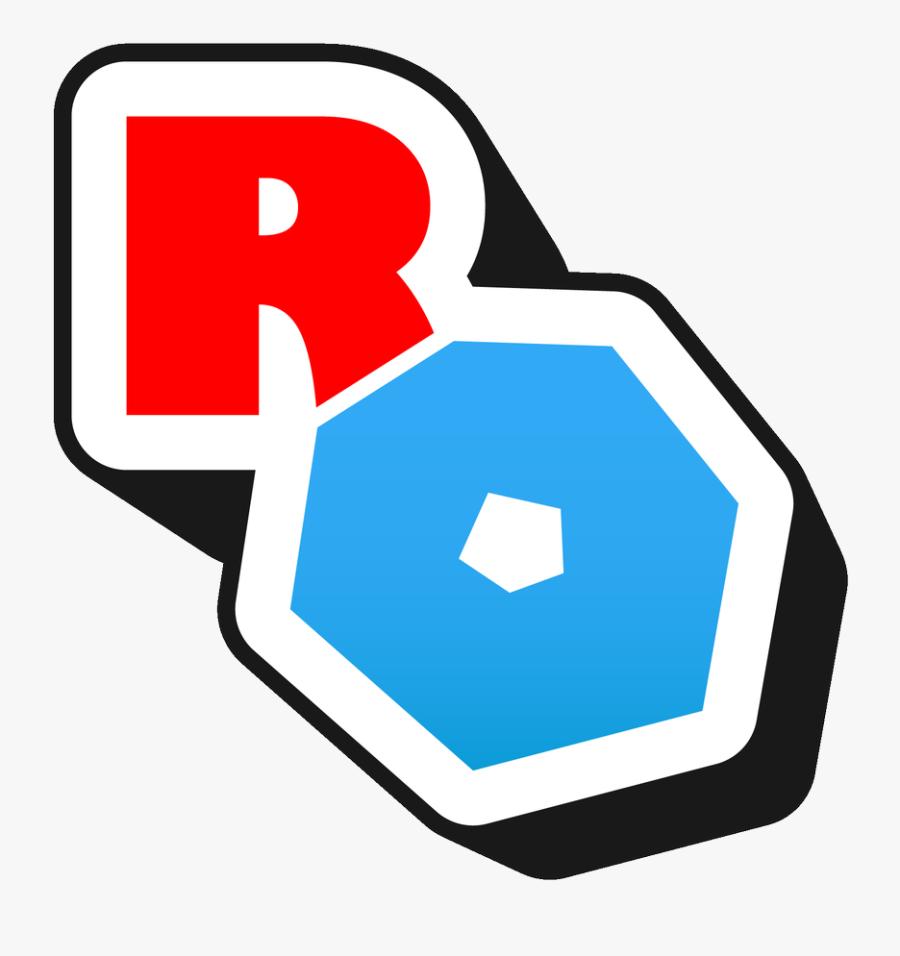 Roblox Odyssey Roblox Logo 2018 Free Transparent Clipart