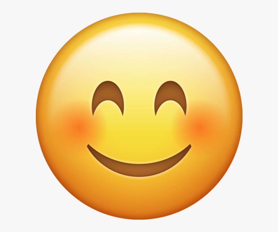 Drunk Emoji Png Icon - Drunk Emoji Png, Transparent Clipart
