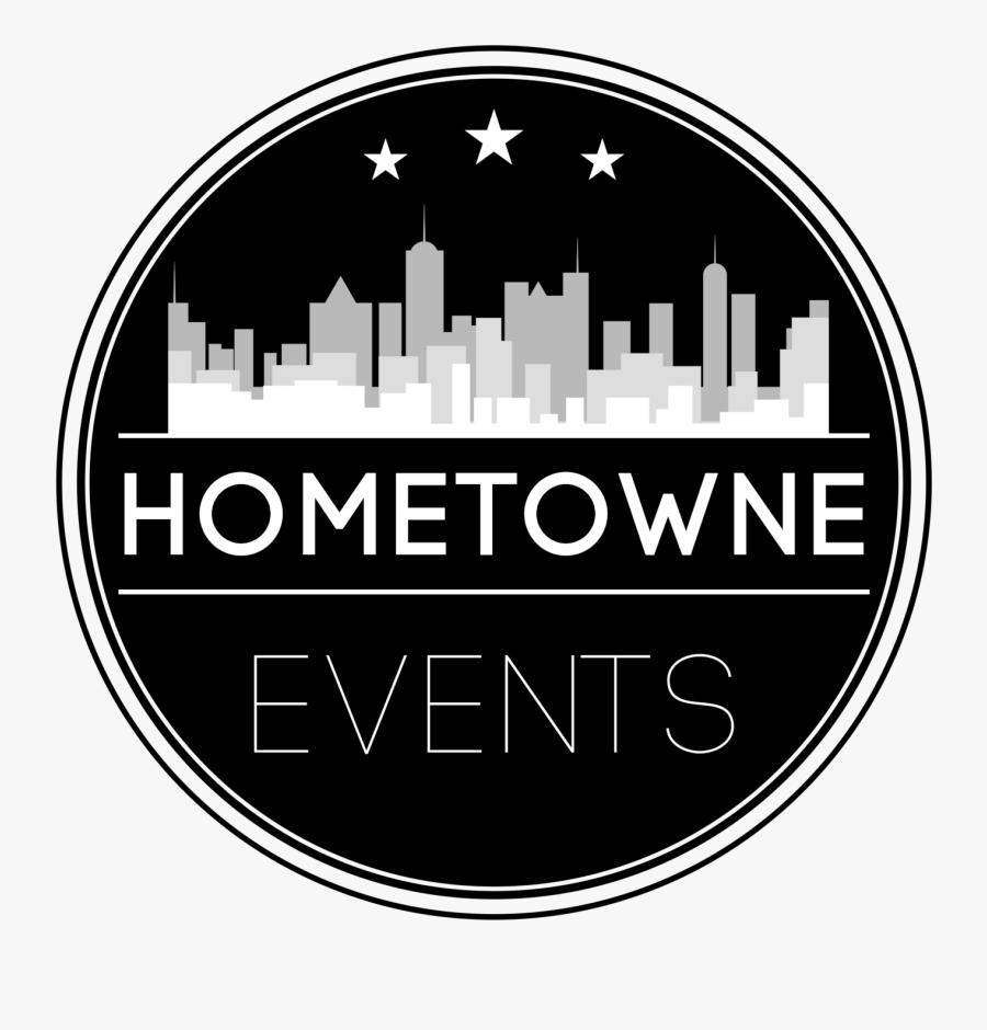 Upcoming Events - Graphic Design, Transparent Clipart