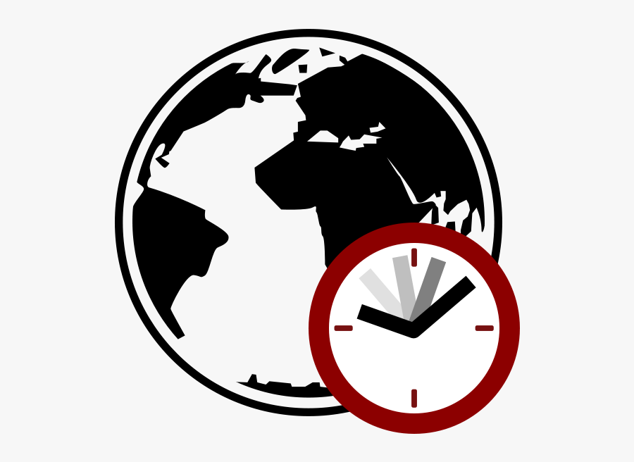 Current Events Icon, Transparent Clipart