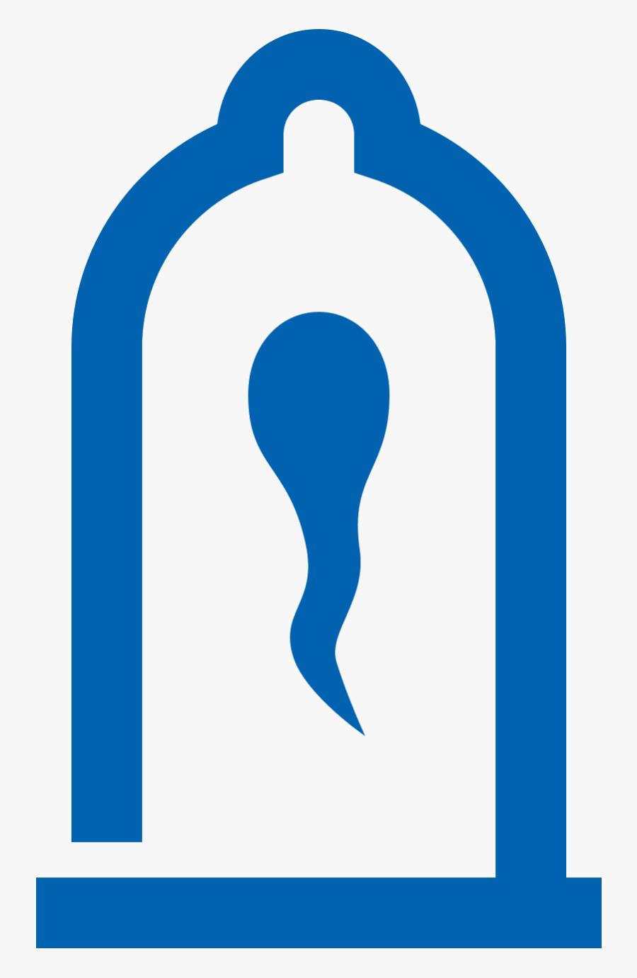 Png Images, Pngs, Condom, Condoms, Durex,, Transparent Clipart